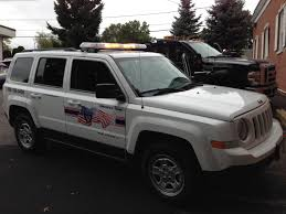 gold jeep patriot photo gallery of some of our work metro communications u0026 electronics