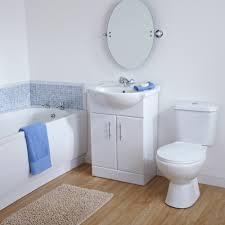 28 cheap shower bath suites leit 1700mm square double ended cheap shower bath suites zurich vanity bathroom suite 163 268 at cheap suites
