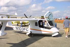 hibious light sport aircraft freedom s100 video colyaer freedom s 100 hibious light sport