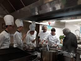 formation cuisine italienne cours de cuisine italienne pour quatre élèves d alexandre dumas