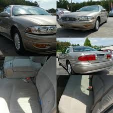 lexus dealer gainesville ga 50 best gainesville used buick lesabre for sale savings from 1 155