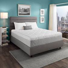 Costco Bedroom Furniture Reviews by Bedroom Novaform Reviews Costco Costco Novaform Costco