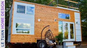live work tiny home from tiny heirloom tiny house design ideas
