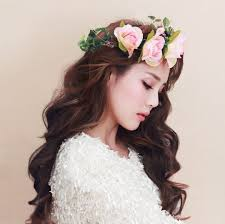 artist of hairstyle best 25 ulzzang hair ideas on pinterest pretty asian girl