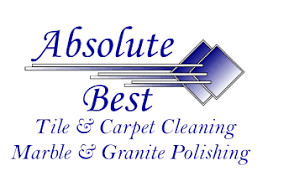 Upholstery Cleaning Codes Upholstery Cleaning Absolute Best Tile