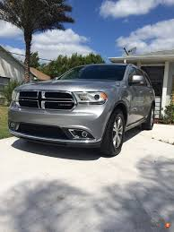 plasti dip jeep grand cherokee 2014 limited plasti dipped front grill and lip