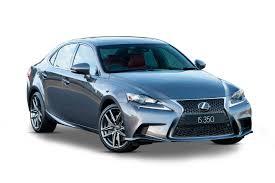 lexus is350 f sport kw 2017 lexus is350 f sport 3 5l 6cyl petrol automatic sedan