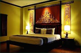 asiatisches schlafzimmer asiatisches schlafzimmer zuhause dekor ideen