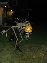 Scary Halloween Props 25 Creepy Halloween Decorations Ideas Creepy Halloween