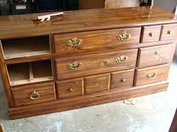 Vintage Bedroom Dresser Bedroom Fascinating Antique Dresser Drawer Handles And