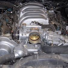 starter repair on u002792 ls400 clublexus lexus forum discussion