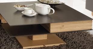 Wohnzimmertisch Voglauer Couchtische Und Andere Tische Von 89 Online Kaufen Bei Möbel