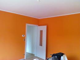Farbgestaltung F Esszimmer Haus Renovierung Mit Modernem Innenarchitektur Geräumiges