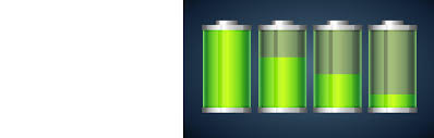 save battery on android save battery on your android opus team