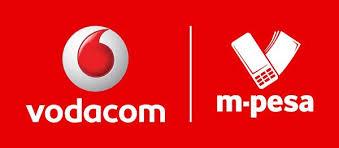 vodacom airtime vodacom prepaid easy