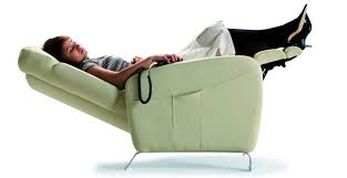sillon reclinable una selecci祿n de los mejores sillones reclinables el礬ctricos