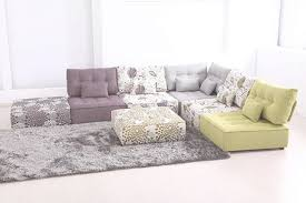 Clearance Living Room Sets Cheap Living Room Sets 500 Deannetsmith
