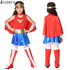 Superman Toddler Halloween Costume Compare Prices Superman Kid Halloween Fancy Dress
