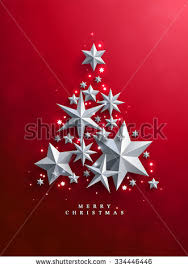 christmas stock images royalty free images u0026 vectors shutterstock