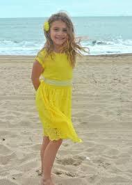 girls u0027 lace coral dress u2013 lil neti boutique