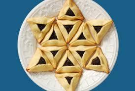 jüdische küche die jüdische küche jns israswiss