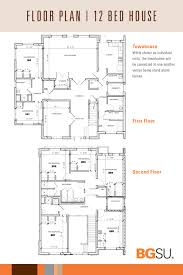 site floor plans 4 bedroom tri level house 12bdroomup luxihome