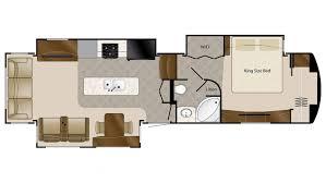 in suite floor plans mobile suites rvs michigan mobile suites dealer rv sales