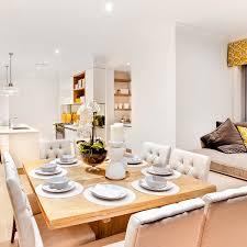 home design expo sydney plan your visit sydney home show