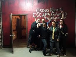 cross roads escape games the hex room review gamingshogun