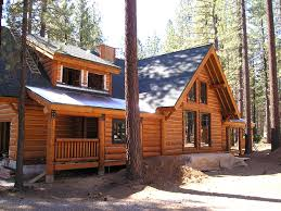 Log Home Floor Plans And Pricing by Building A Log Home From Start To Finish With Our System Built Log