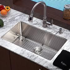 lowes granite kitchen sink shop kitchen bar sinks at lowes com