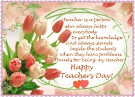 greeting cards free teachers day greeting cards wblqual