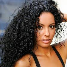 tight perms for short hair 20 different types of perm hairstyles