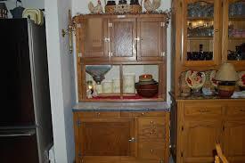 kitchen design the beautiful antique kitchen hutch vintage