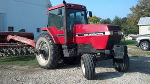case ih 7110 parts what to look for when buying case ih 7110