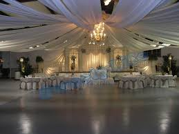 Wedding Ceiling Draping by Compare Prices On Wedding Ceiling Drapes Online Shopping Buy Low