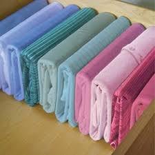 kondo organizing folding clothes and organizing them the marie kondo way