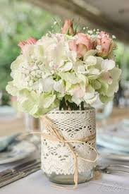 Mason Jars Wedding Centerpieces by Mason Jar Centerpieces Ideas For Wedding Reception Centerpieces