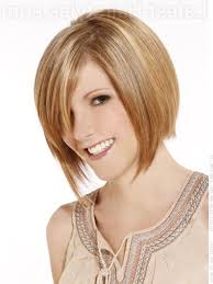 shorter back longer front bob hairstyle pictures front long in back short bob hairstyles