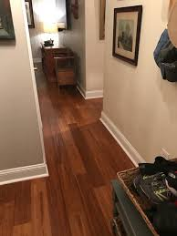 flooring liquidators baton flooring designs