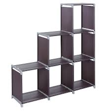 Narrow Bookcase With Doors by Furniture Home Wooden Bookcase With Doors Design Modern 2017