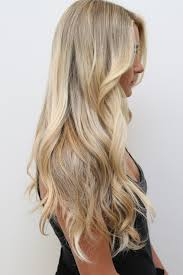 beachy hair hair color rehab perfect hair pinterest sandy