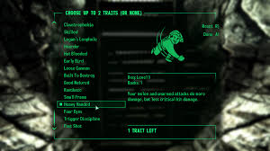 Fallout 3 Bobblehead Locations Map by Fallout3 Nexus Mods And Community