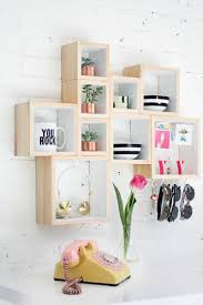 shelves stunning floating shelves for bedroom floating shelves floating shelves for bedroom bedroom shelving ideas on the wall wall shelf himself instructions