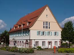 Rathaus Bad Wildbad Kaltenbachsee Und Oberes Neuhaus Wandertouren Details Freizeit