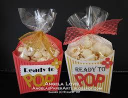 baby shower treats angela s paperarts ready to pop baby shower treats