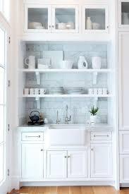 Shelf Above Kitchen Sink by Over Sink Shelf Kitchen Victoriaentrelassombras Com