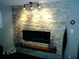 Electric Wall Fireplace Electric Wall Mount Fireplace Kulfoldimunka Club