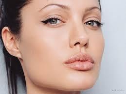 how to do cat eye makeup like angelina jolie mugeek vidalondon