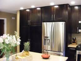 merillat kitchen islands 8 best merillat cabinets images on kitchen ideas